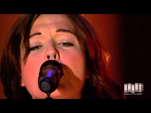 Brandi Carlile - The Story (Live at SXSW)
