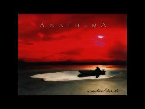 Anathema - Harmonium