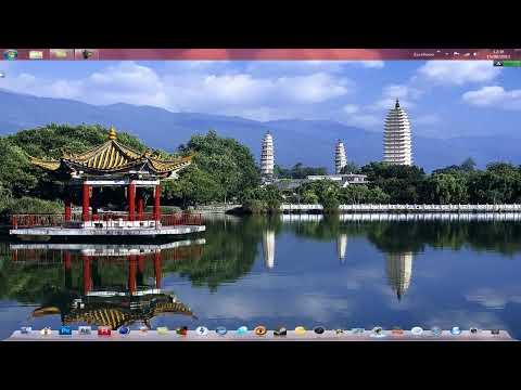 Como Borrar Carpetas Imposibles De Borrar En Windows 7 Y 8