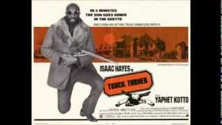 Watch Isaac Hayes Give It To Me video