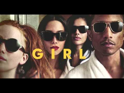 girl letra: