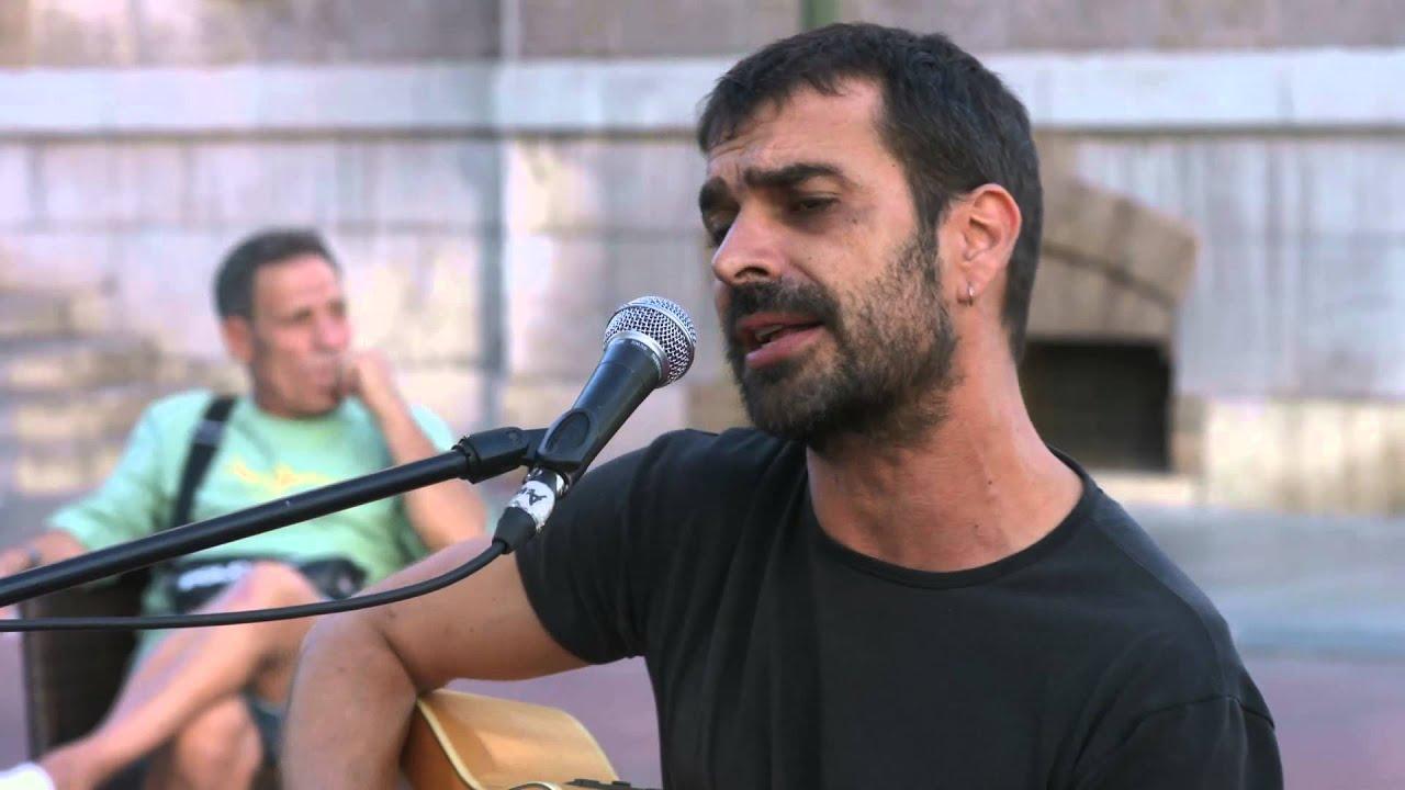 Festival mare nostrum dos animales blues youtube - Mare castellon ...
