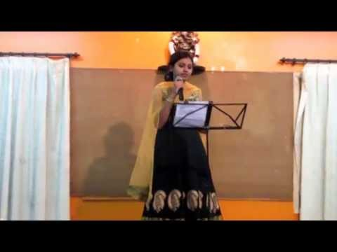 Hoton Pe Aisi Baat (Jewel Thief) Spurthi