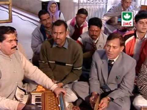 Chamunda Devi Aarti - 1 video