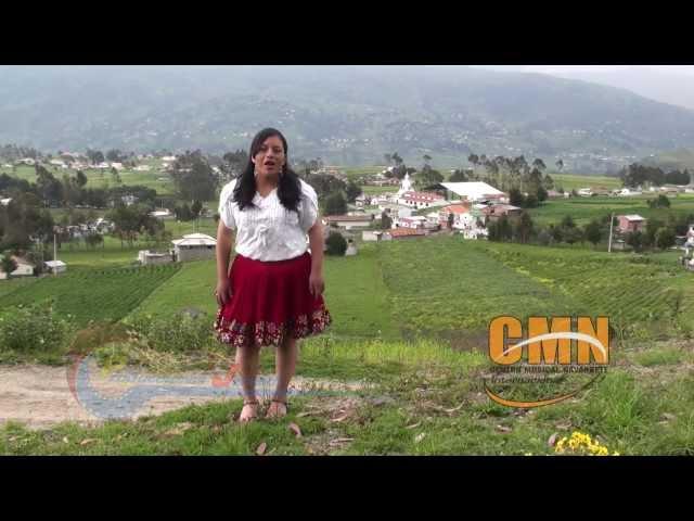 NUBE.ALEXANDRA-bienvedidos