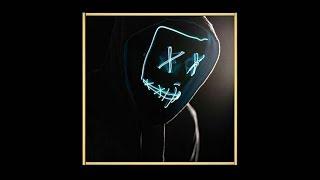 Aggressive Rap Beat   Hard Trap Type Beat Instrumental 2019 (prod. by Luxray Beats)