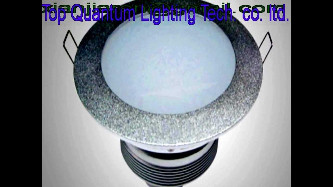 led ceiling light bulbs led flush mount ceiling light led