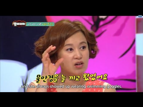 Mamma Mia | 맘마미아 - Episode 26: Working Moms Special (...