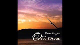 Mjesoviti pjevacki Zbor GD Sokol Buzet - Oce Nas (Bruno Krajcar) mp3 download besplatna muzika