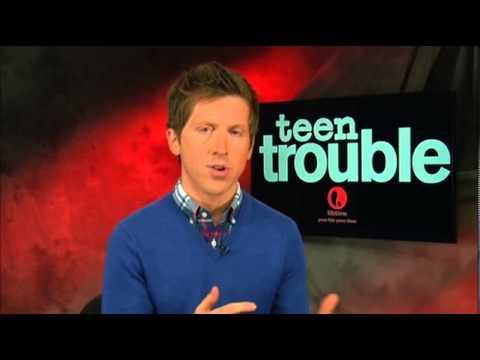 A-Teens - I Cant Help Falling In Love HQ - YouTube