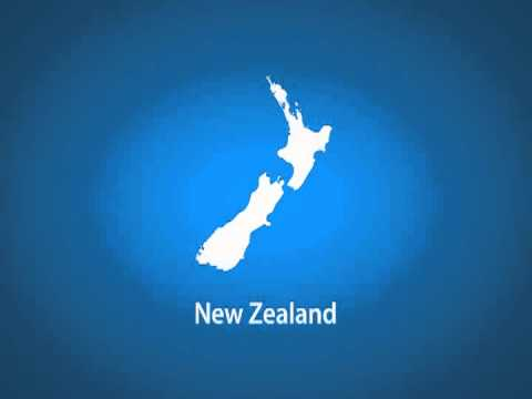 Amazing Discoveries Broadcasting in Australia and New Zealand - Promo