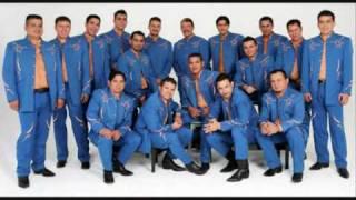 Download Song MAS ADELANTE-LA ARROLLADORA BANDA EL LIMON (MAS ADELANTE) Free StafaMp3