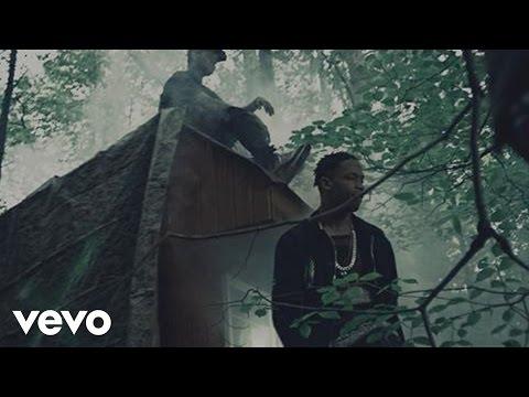 download lagu Travi$ Scott - Upper Echelon Ft. T.I., 2 Chainz gratis
