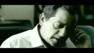 rakim y ken y lloraras video oficial