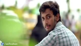 Parbo Na Unplugged Full Song   Borbaad Movie   New Bangla Song 2014   YouTube