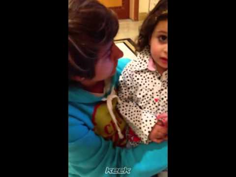 Download شما حمدان - كيك - keek * 3laya  - Shamma Hamdan Mp4 baru