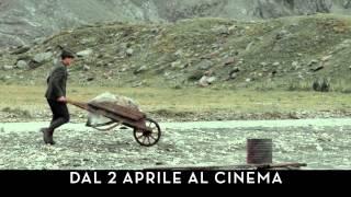 Soldato Semplice - Spot 30 - ITA - Ufficiale - HD