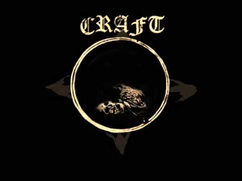 Craft - Accordin To Him