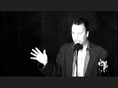 Doug Stanhope - Liberty