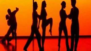 Watch Julio Iglesias El Choclo video