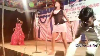 Bhojpuri Patna Se Suit Salwar Saiyan Le Le Aiha Bi