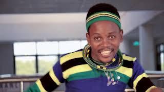 Mathias Mwanyamaki  Kwa Yesu nang