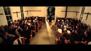 THE DEVIL'S HAND Official Trailer 2014 (HD)