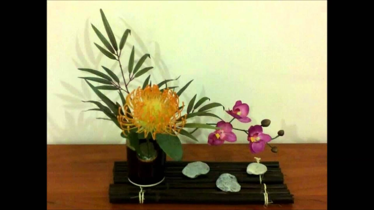 Plantas y arreglos artificiales decoraciones - Flores artificiales decoracion ...