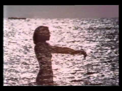 Naked Yoga (1973) Film Academy Award Nominee (Extract)