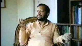 Kabir Suman old Doordarshan interview