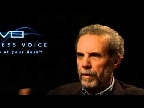 Daniel Goleman on ethics in leadership