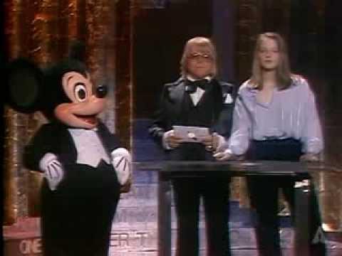 Short Film Winners: 1978 Oscars