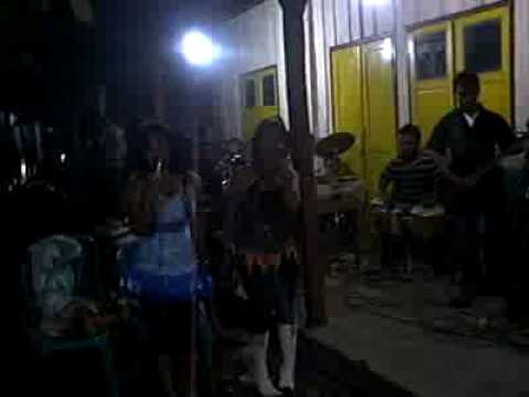 Bar Ngaret Dangdutan Ippb Bedoyo Wonosegoro.flv video