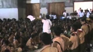 Download Lagu Lomba Gerak Jalan Pramuka SMP DJ 2014 Gratis STAFABAND