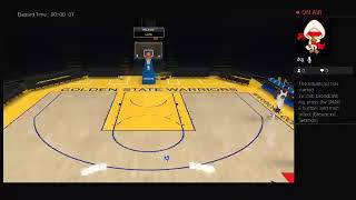 Can Stephen Curry hit a full court shot before he can hit a homerun ?