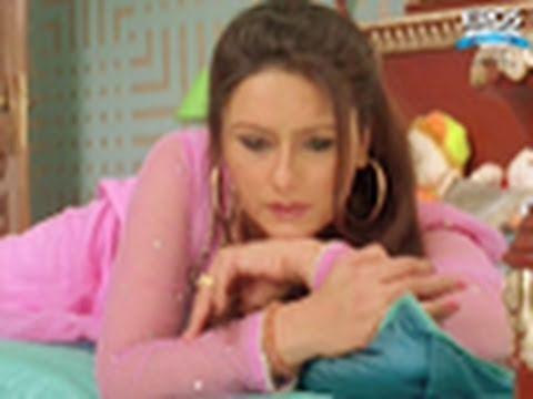 Tere Ishq Nachaya - (Dialogue Promo)