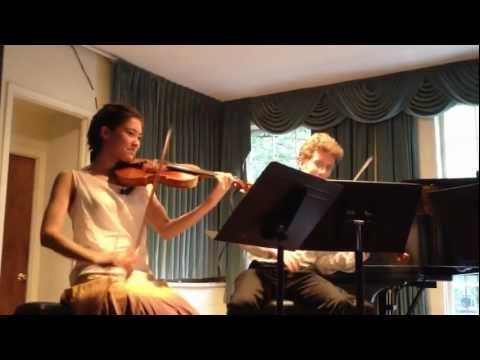 Call Me Maybe (arr. for string quartet)