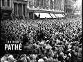 Eire Leaves The Empire 1949 mp3