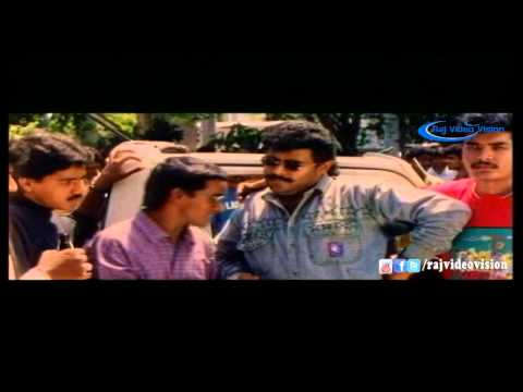 Vasantha Vaasal |  College Galatta Scene video