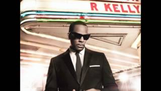 Watch R Kelly All Rounds On Me video