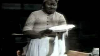 Hattie McDaniel - Sooner or Later