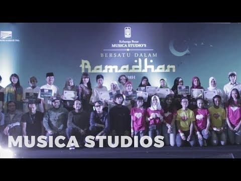 download lagu Buka Bersama Ramadhan 2017 Keluarga Besa gratis