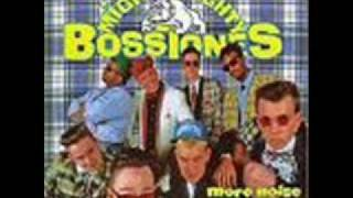 Watch Mighty Mighty Bosstones Bad In Plaid video