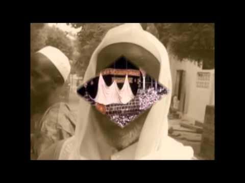 Imam Mahamadou Diarra sur tahya