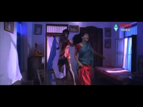 Taapsee Pannu & Mumaith Khan Combo Experience video
