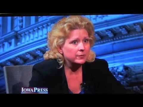 Appel Opposes Balanced Budget Amendment