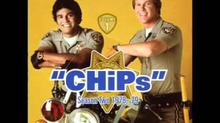 download lagu Chips Theme 1977-1983 gratis