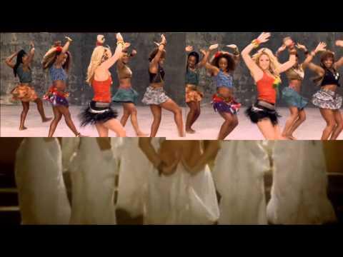 Música Cigana    Video-clipe 2014 Dj Gipsyisma Remix video
