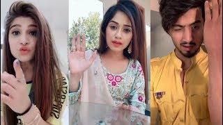 #Vishnupriya #viralgirl tik tok musically comedy video #Top20 #mrfaizu #JannatZubair tik tok videos