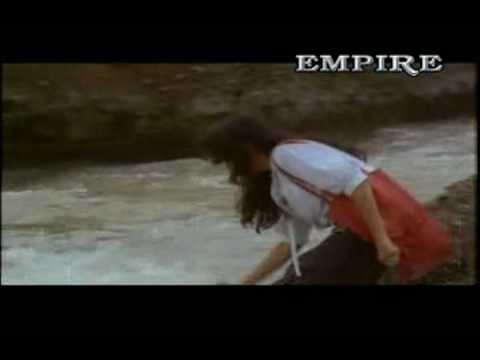 Njan Gandharvan - 1   Last Film Of Padmarajan  Malayalam Movie (1991) video